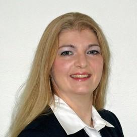 Profilbild von Anwältin Kornelia Kroepflné Wayda