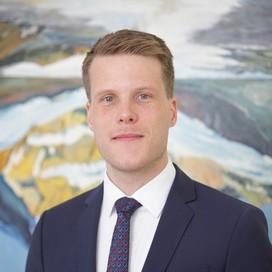 Profilbild von Anwalt Christian Kellenberger