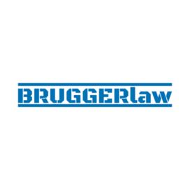 Profilbild von Anwalt Gilles Brugger