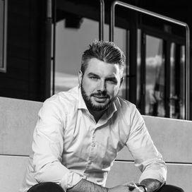 Profilbild von Anwalt Emmanuel Emery