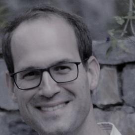 Profilbild von Anwalt Thomas Locher