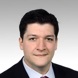 Profilbild von Anwalt Ioannis Athanasopoulos