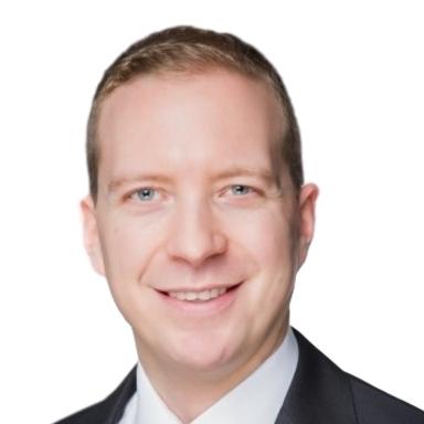 Profilbild von Anwalt Raphael Keller