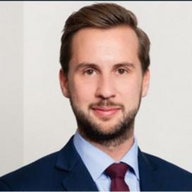 Profilbild von Anwalt Andreas Mikos