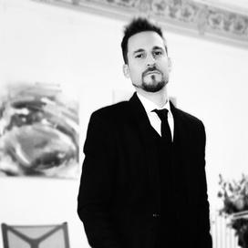 Profilbild von Anwalt Daniele Di Muccio