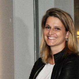Profilbild von Anwältin Lara Beaudouin