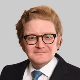 Profilbild von Anwalt Timo Fenner