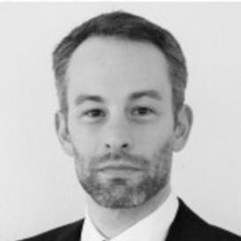 Profilbild von Anwalt Fabian Klaber