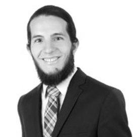 Profilbild von Anwalt Soluna Girón