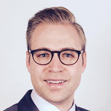 Profilbild von Anwalt Nicola Moser