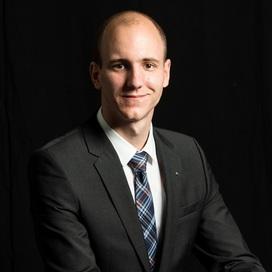 Profilbild von Anwalt Florian  Angstmann