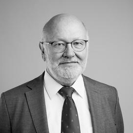 Profilbild von Anwalt Mario Roncoroni