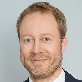 Profilbild von Anwalt Nicolas Zumbrunn