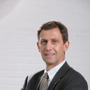 Profilbild von Anwalt Manuel Kunz