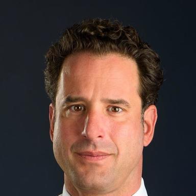 Profilbild von Anwalt Dr. Michael Aepli
