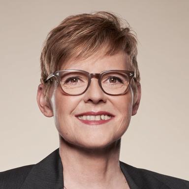 Profilbild von Regula Aeschlimann Wirz, Anwältin in Küsnacht