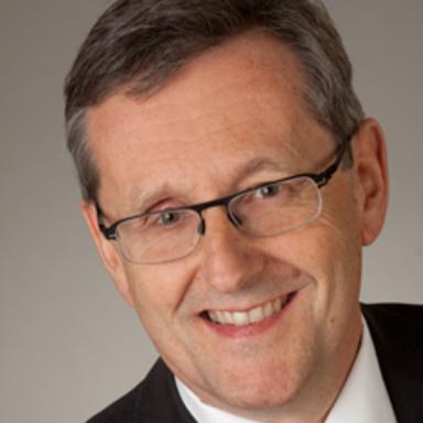 Profilbild von Hans-Martin Allemann, Anwalt in Uetikon am See