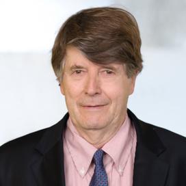 Profilbild von Anwalt Peter R. Altenburger