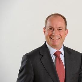 Profilbild von Anwalt Jürg M. Ammann