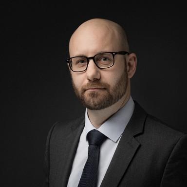 Profilbild von Silvano Arpino, Anwalt in Zürich