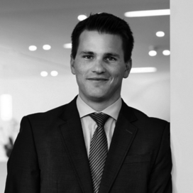 Profilbild von Anwalt Michael Baier