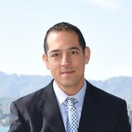 Profilbild von Anwalt Rudolf Bak