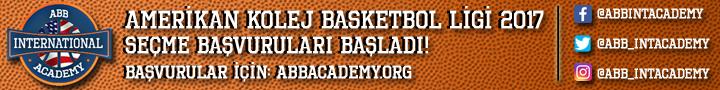 abb academy