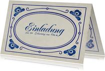 Spruch auf einladungskarte zum 90 geburtstag