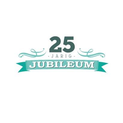 YVON jubileum 25 tekst retro 2