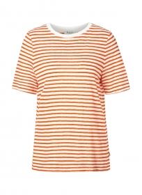T-Shirt Rundhals 1/2 Arm