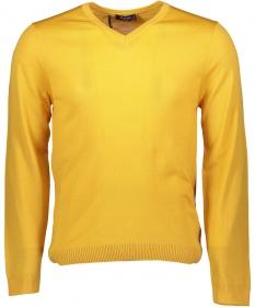 Pullover V-Ausschnitt 1/1 Arm