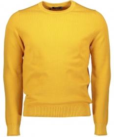 Pullover Rundhals 1/1 Arm