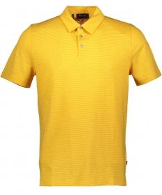 Shirt Polohemd, Knopf 1/2 Arm