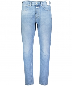 Regular Fit Jeans