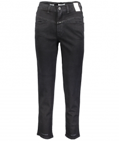 Heritage Fit Jeans