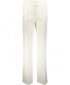 Anzughose ohne Seitennaht