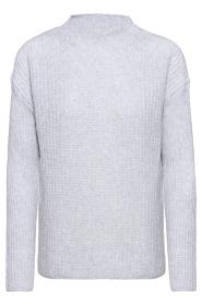 Sandricky Pullover aus Woll-Mix