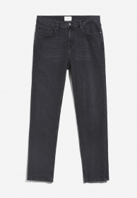 Straight Fit Jeans AARO