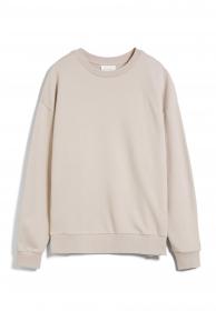 Sweatshirt AARIN