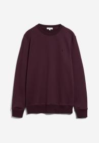 Sweatshirt MAALTE COMFORT