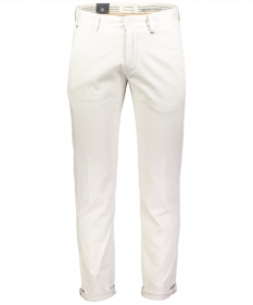 tapered fit, tapered leg, regular l