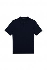 Shirt EDWARD