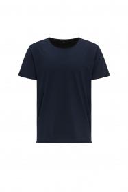 T- Shirt KENDRICK