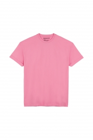T-Shirt THILO