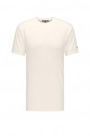 T- Shirt ANTON