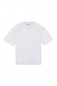 T- Shirt BRUCE