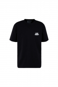 T-Shirt EDDY LOVE