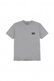 T- Shirt EDDY PEACE