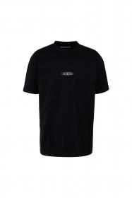 T- Shirt THILO ELLIPSE