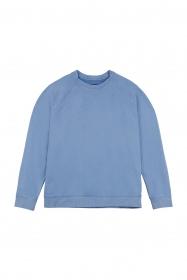 Sweatshirt BLAKE